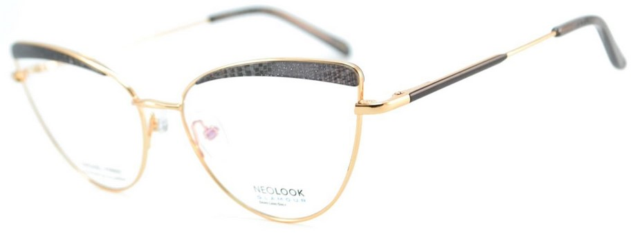 Neolook glamour 7901
