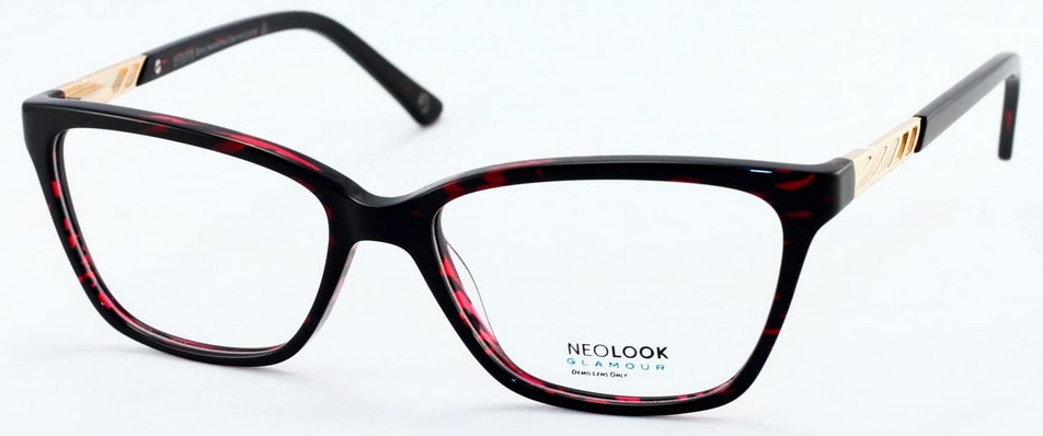 Neolook glamour N9003