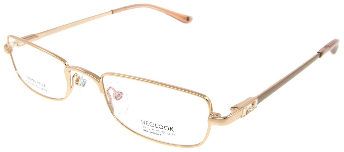 Neolook glamour 7984